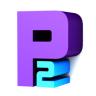 P2skater1