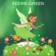 la Fée du Green