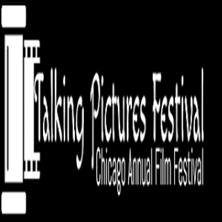 Talking Picture Festival