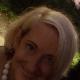 Laura Hildebrand