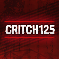 Critch125