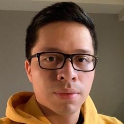 avatar de Gerardo