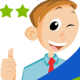 BestWebHostingReviews