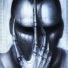 Aramch3k's avatar