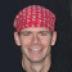 dmaclach's avatar