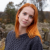 Coraline Pettine 's Author avatar
