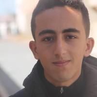 Avatar of Youssef Akouz