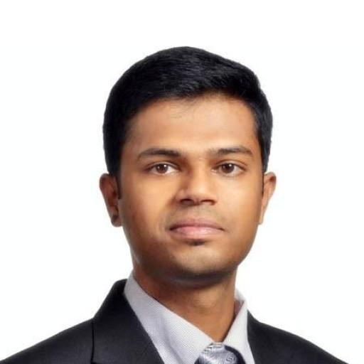 Meghanath Bellamkonda