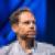 Henri Asseily's avatar