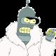 Dimitriy Ryazantcev's avatar