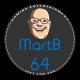 MartB64