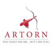 artorn10