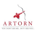 artorn's Avatar