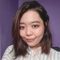 Jess Unnie
