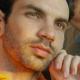 Theodoros Ploumis's avatar