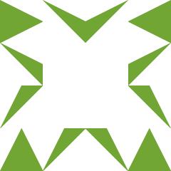 BadgerBr avatar image