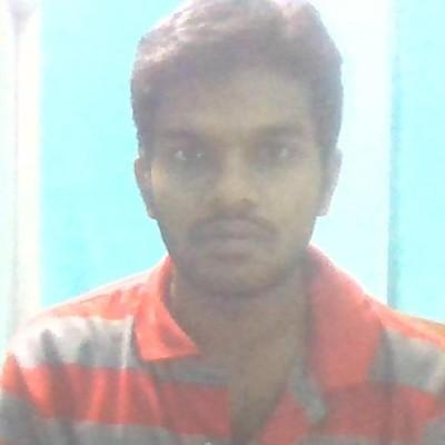 Venkatrao93888