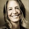 Christiane Pelmas
