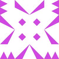 gravatar for x_orbit