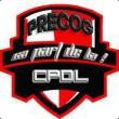 The_prec0g
