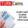 turkcoins