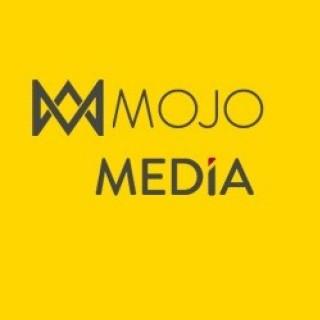 Mojo Media Pro