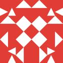 Immagine avatar per Tecnologia Per Tutti