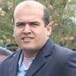 Luis Claudio Antunes