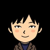 YuichiNukiyama