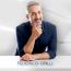 Federico Grilli
