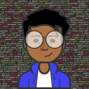 CY Lau