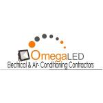Omega LED Lights