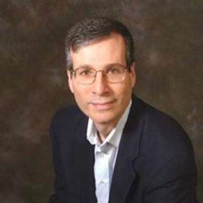 Jeff Landers