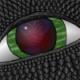 rnordst76's avatar