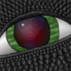 TheFool76's avatar