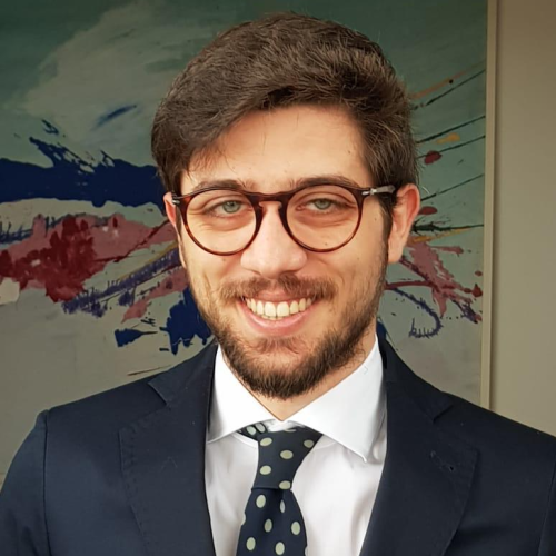 Alessandro Isidori