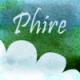 Profile picture of phirephoenix