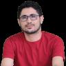 محمد انوری