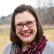 Valerie Meek