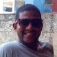 Marcos Ortiz