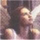 CathyInCanada's picture
