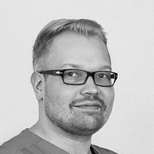 Ville-Pekka Paalasmaa