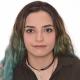 PALOMARES CALVO, CLARA EUGENIA's avatar