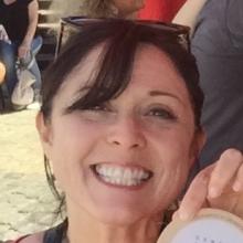 Dawn Fratini