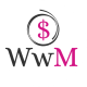 MoneyWomen :)