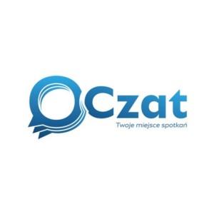 oCzat.pl