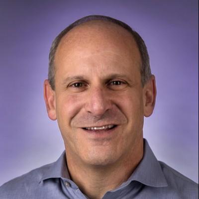Neil Stern
