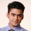 Debrishi Chatterjee