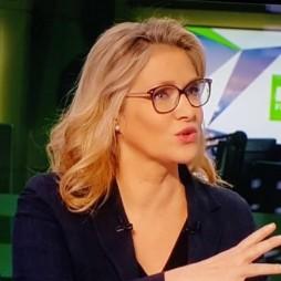 avatar for Emmanuelle Gave