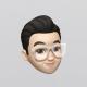 feelingpeckish's avatar